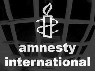 Rights expert Agnes Callamard named new Amnesty chief