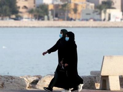 Saudi Arabia announces Ramazan plan for Two Holy Mosques