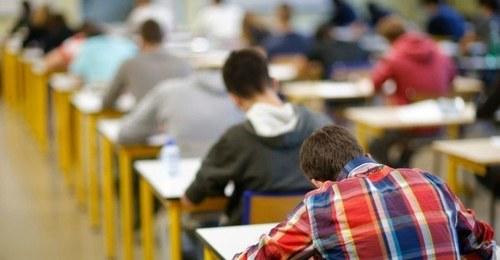 O Level exams will start from May 10: Shafqat Mahmood