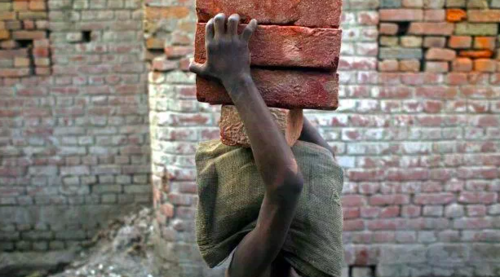India contributed to nearly 60% of the global rise in poverty in 2020: Study