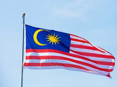 Malaysia pays Singapore $76mn over rail cancellation