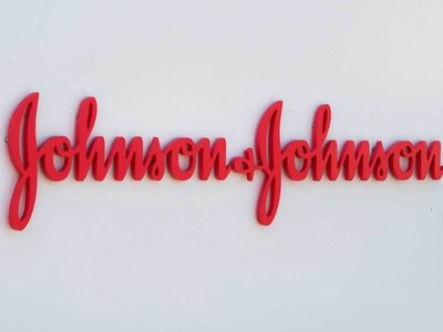 J&J to deliver up to 400 million Covid vaccines to Africa