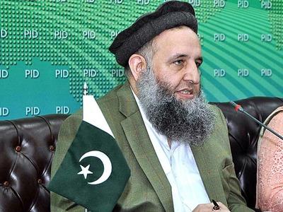 Country-wide Masajid to remain open during Ramzan-ul-Mubarak: Qadri