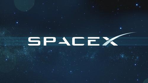 SpaceX postpones Starship launch