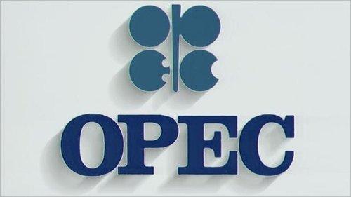 OPEC+ to reconvene to navigate crude market volatility