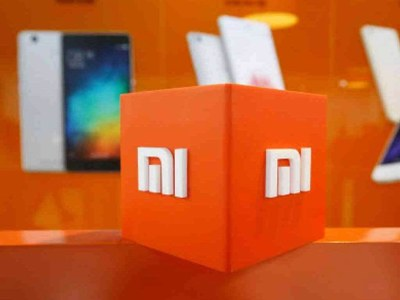 China's smartphone maker Xiaomi to invest $10bn in electric vehicles