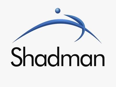 Shadman Cotton Mills Limited