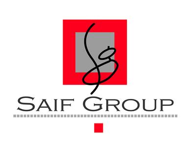 Saif Power working it through