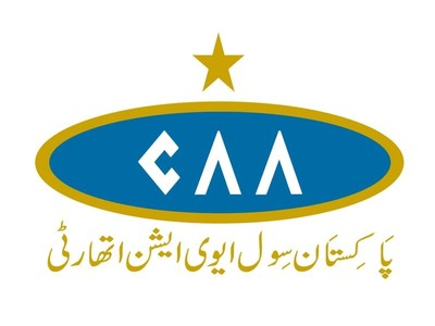 PCAA increases airports' vigilance amid surge in COVID cases