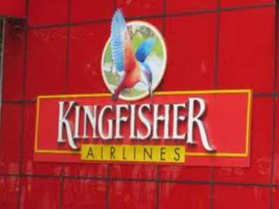 Kingfisher: the DIY giant building on back of pandemic