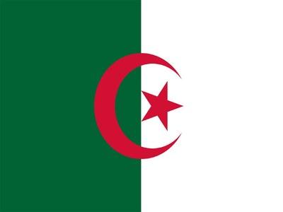Algeria jails journalist for 'defamation'