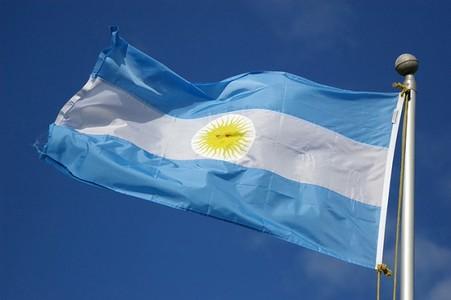 Argentina Jan economic activity falls 2% y/y, misses forecasts