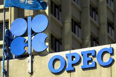 OPEC+ panel says uncertainties may impact oil demand recovery
