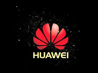 Huawei posts record profit but US pressure, pandemic hit revenue