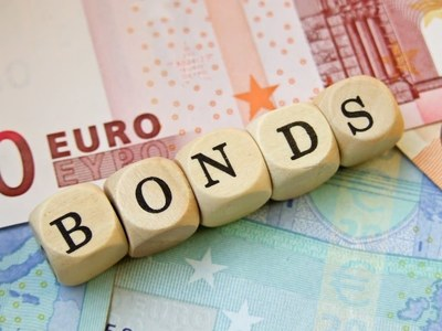 Eurobond issue: not half bad