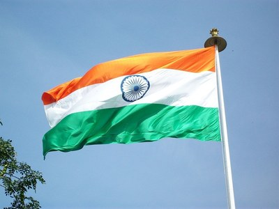 India posts current account deficit as economy 'normalises'