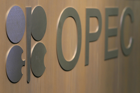 OPEC+ expected to stay cautious in face of market jitters