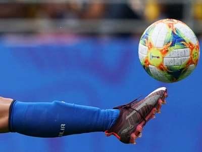 Ramos suffers calf injury ahead of Champions League, Clasico showdowns