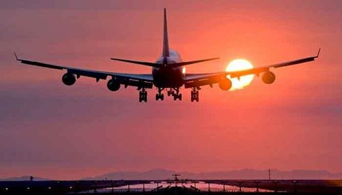 UK adds Pakistan to its travel ban 'red list'