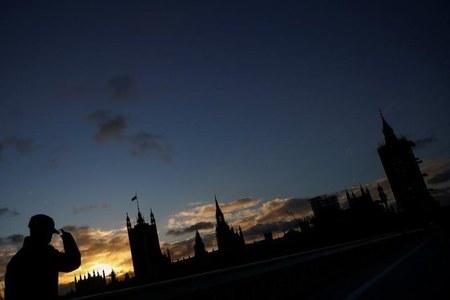 Half of UK firms expect long-term post-Brexit disruption - survey
