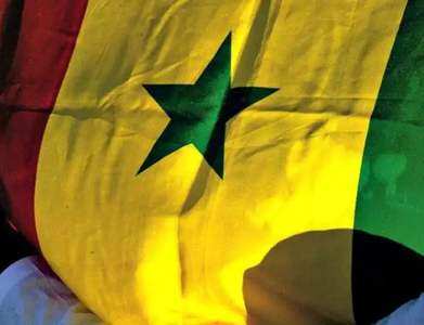 Senegal to open consulate in Morocco-controlled Western Sahara