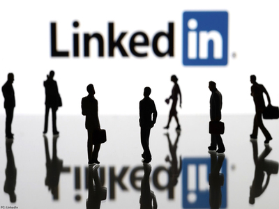 LinkedIn gives staff week off for well-being
