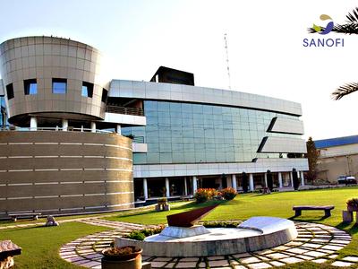Sanofi-Aventis Pakistan Limited