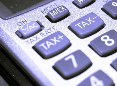 Withdrawal of tax exemptions to take toll on trade & industry, say experts