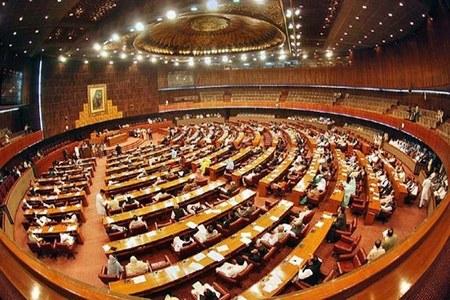 Senate passes resolution calling for free coronavirus vaccine