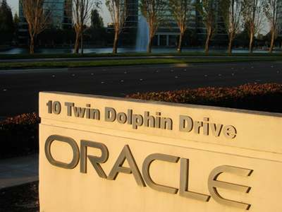 US Supreme Court sides with Google in major copyright dispute with Oracle