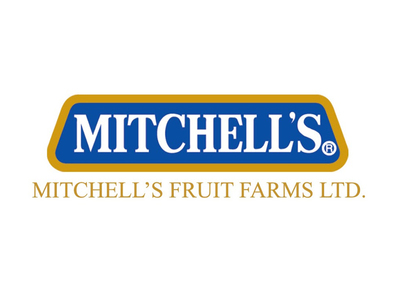 Mitchells Fruit Farms Limited