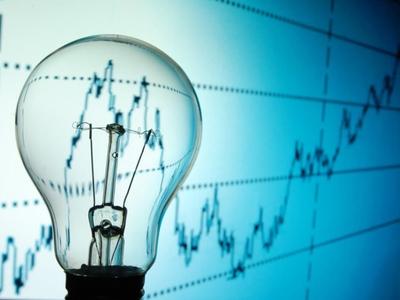 Power quarterly adjustment around the corner