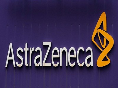 U.S. working with AstraZeneca to find new vaccine production sites: White House