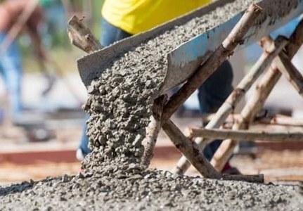 MLCF enhances grey clinker production