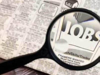 Sindh govt decides to provide jobs under deceased quota