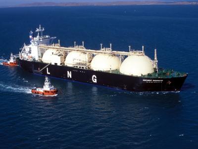 LNG bidding: The right way
