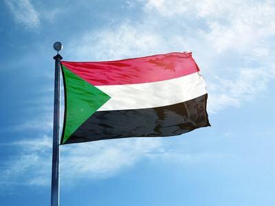 Sudan abolishes Israel boycott law