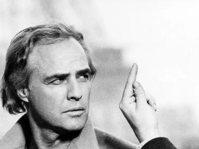 Final curtain for Italian film censorship