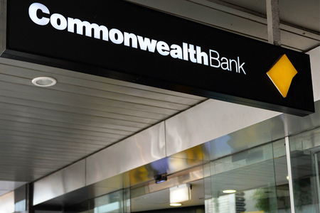 Australia's CBA ordered to pay $5mn fine for overcharging interest