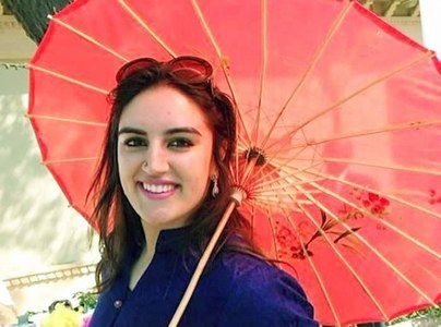 Bakhtawar Bhutto tests positive for COVID-19, goes into isolation