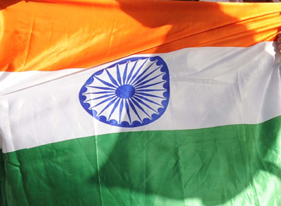 India imposes new curbs as Covid-19 cases hit record