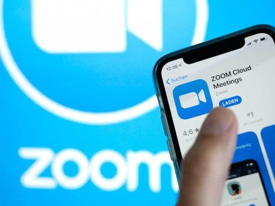 Russia warns could block Zoom if it prohibits govt use