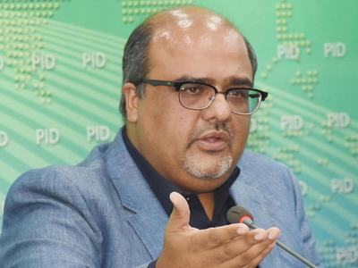 Govt committed to take action against sugar mafia: Shahzad Akbar