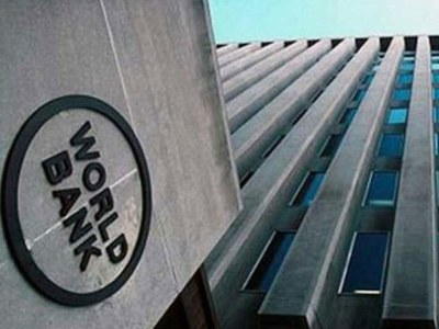 Pakistan has potential to push annual exports upto $88.1bn: World Bank