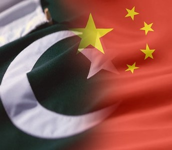 China's leading construction co keen to seek more investment opportunities in Pakistan