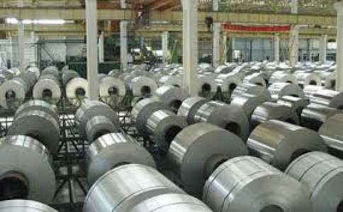 China steel prices retreat from record peaks, drag iron ore lower