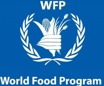 World food price index rises in March for 10th month running
