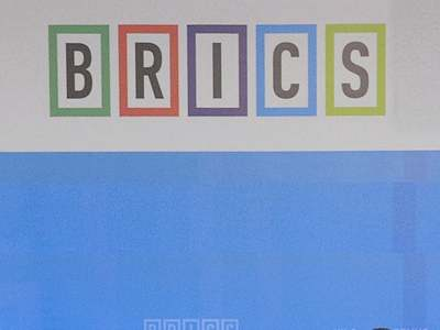 BRICS development bank approves $1bn COVID-19 loan for South Africa
