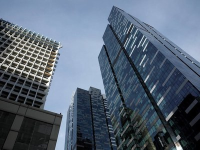 Five Chinese cities told to rein in speculation as property prices soar