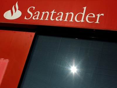Santander's asset management arm to launch trade finance fund